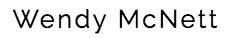 Wendy McNett Stylist