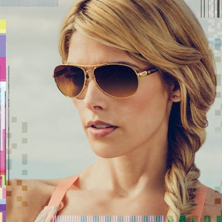 oakley womens sunglasses given  ashley greene oakley eyewear